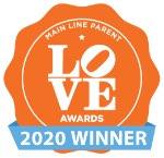 love awards 2020 winner