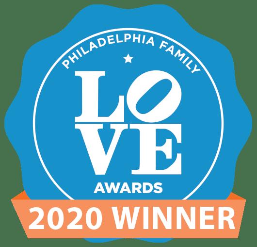 best of philadelphia 2020