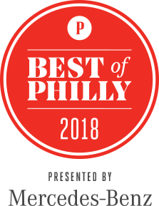 best of 2018 dog training
